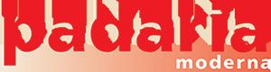 :: Revista Padaria Moderna ::